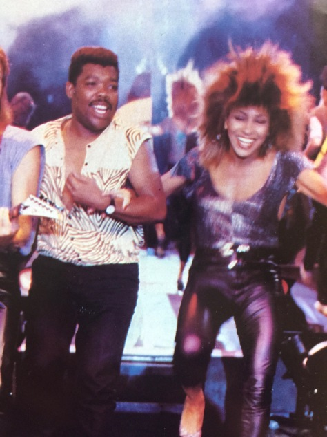 Tina Turner & Kenny Moore Live .jpg