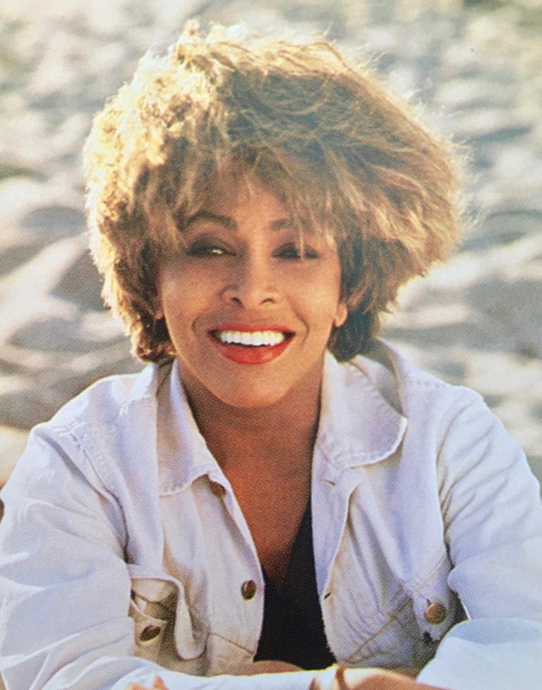 Tina Turner - I Don't Wanna Fight No More -1993.jpg