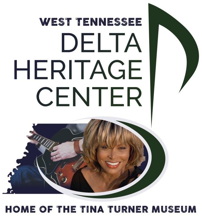Delta Heritage Logo.jpg