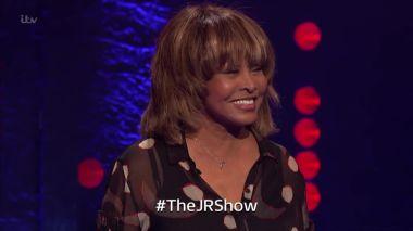 Tina Turner - Jonathan Ross Show 18.jpg
