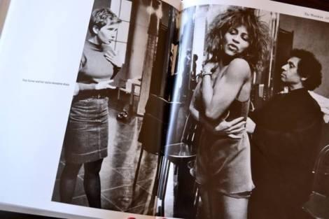 Tina Turner Azzedine Alaia.2