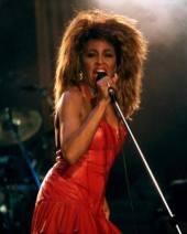 Tina Turner Azzedine Alaia.4