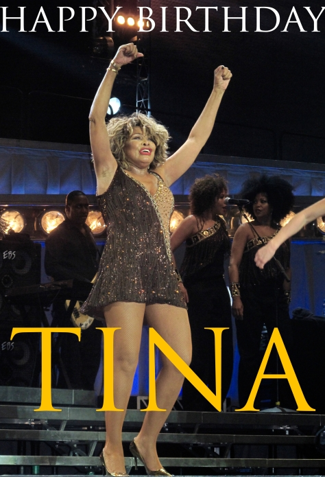 Tina Turner Birthday 2017 - 78 .jpg