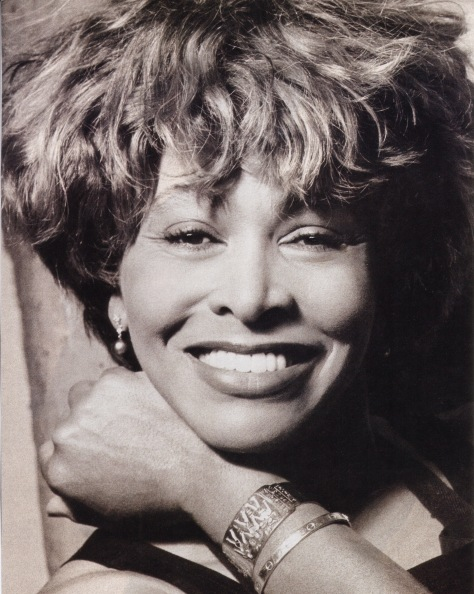 Tina Turner - close up.jpg