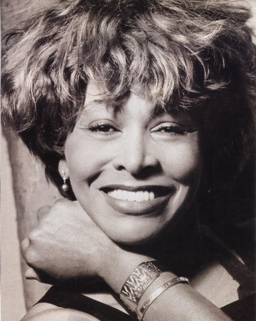 Tina Turner - close up.jpg