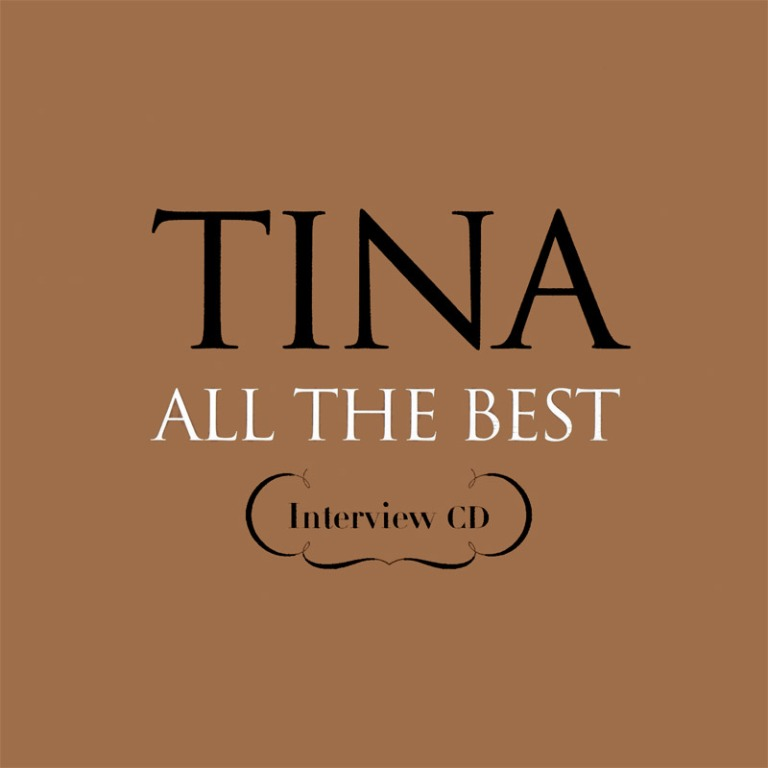 Tina-Promo-All-The-Best-Interview-Cover
