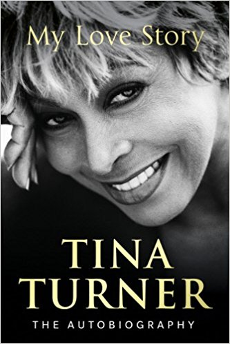 Tina Turner - My Love Story