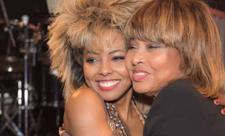 Tina Turner - TINA The Musical - London 2018 - Promo  at 11.59.18at 12.06.54.png