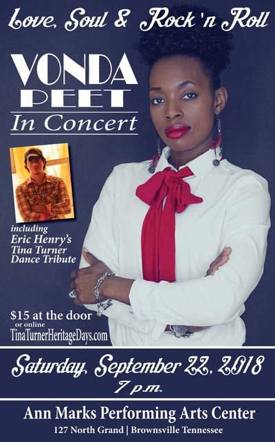 18 Concert poster -web-1