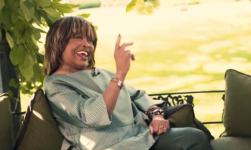 Erwin Bach Tina Turner Now 2018 2019 .PNG 3