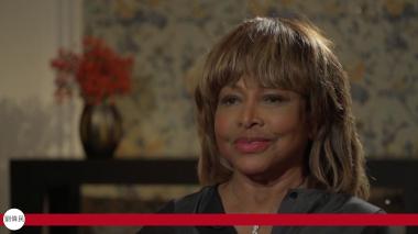 Tina Turner BBC Interview 2018-10h34m41s481