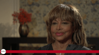 Tina Turner BBC Interview 2018-10h34m41s481