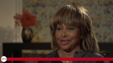 Tina Turner BBC Interview 2018-10h34m58s493