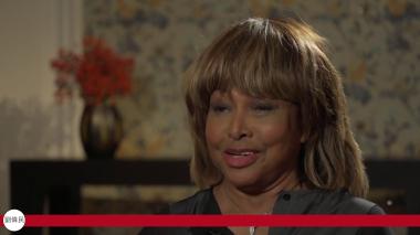 Tina Turner BBC Interview 2018-10h34m58s493