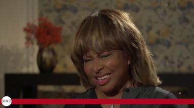 Tina Turner BBC Interview 2018-10h35m01s128