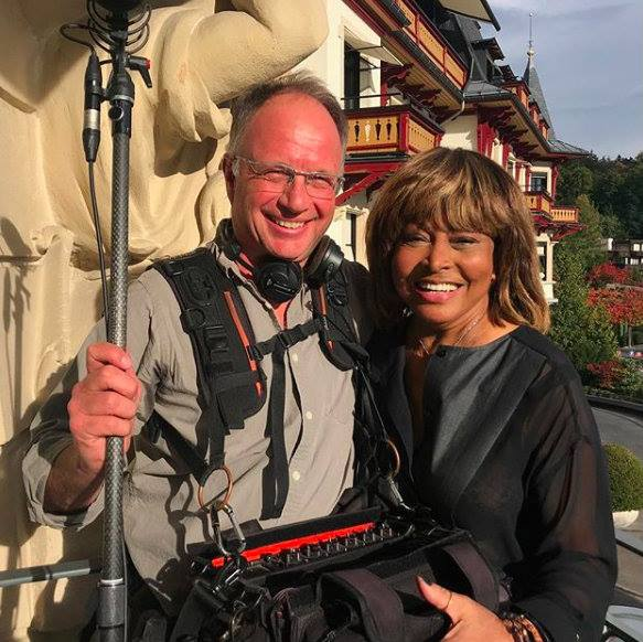 tina turner now 2018 2019 interview